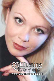 Elena, Kiev, Ukraine, 49, Hair colour auburn, I am cheerful, kind, caring and gentle. I am able to forgive, to listen and to understand. I will surround my soul mate with gentleness and care. I know how to make my beloved person happy but he should open his heart to me in return. I am romantic and charming.